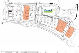 Walmart Map Winston Salem Nc Join Walmart Neighborhood Market Retail Space