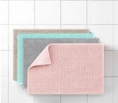 Ultra Absorbent Bath Mat China Ikea Toftbo Ultra Soft Microfibre Absorbent To