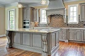 kitchen island manufacturers carolina kitchen cabinets kitchen cabinet manufacturers