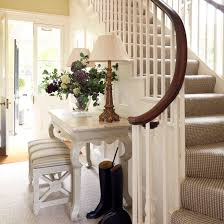 Victorian Banister Victorian Villa In Oxford House Tour Ideal Home