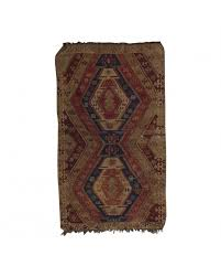 Turkish Kilim Rugs For Sale Antique Turkish Rugs For Sale Turkish Antique Rugs For Sale