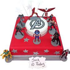 cakes for boys childrens cakes boys birthday cakes birthday cakes mail