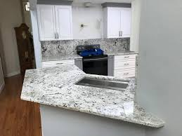 zurich white kitchen cabinets beautiful zurich granite countertop casa granite inc