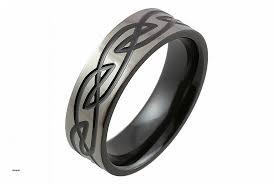 nightmare before christmas wedding rings wedding ring nightmare before christmas wedding ring set