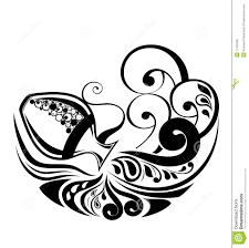 download tattoo design zodiac sign danielhuscroft com