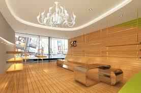 interior ideas of shoe store interior design come with wooden