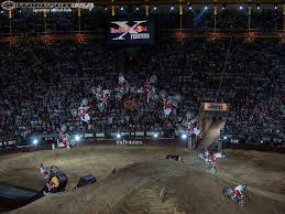 red bull freestyle motocross 2014 red bull x fighters photos motorcycle usa