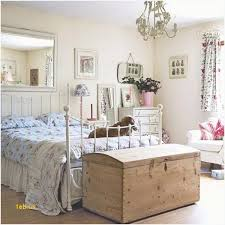 New England Style Bedroom New Style Bedroom Large Size Of Decorating