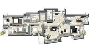 Patio Plans And Designs Patio Ideas Patio Home Plans Designs 3d Floor Plan Apartment