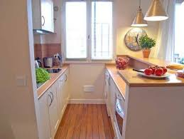 studio apartment kitchen ideas studio apartment kitchen ideas for efficiency plan 4 cevizcocuk com