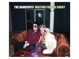 music and video thehandcuffs com
