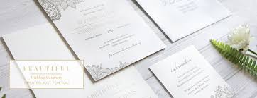 wedding invitations online australia wedding invitations cards online from struck invites australia