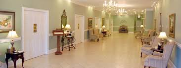 funeral home interiors facility gallery johnson funeral home aynor sc johnson