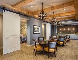 new home interior design photos home thw design