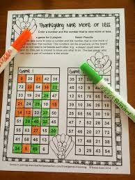 crossword puzzle thanksgiving fun games 4 learning thanksgiving math games