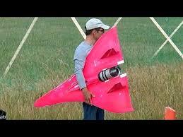 fastest model 744 kmh 462 mph the s fastest rc model turbine jet