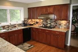 stylish incredible several kitchen remodel ideas that you should