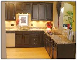 Updating Laminate Kitchen Cabinets Cabinet Resurfacing Diy Kitchen Cabinet Refacing Diy Cost Kitchen