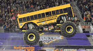 outlaw monster truck show register for 2017 events jm motorsport events