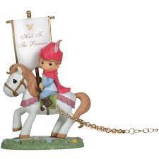 disney halloween figurines showcase collection birthday gifts u201chail to the princess