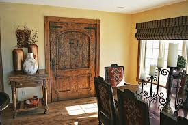 home interior cowboy pictures no place like home cowboys and indians magazine