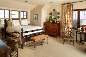 Interior Designers Knoxville Tn Bedroom Decorating And Designs By Todd Richesin U2013 Knoxville