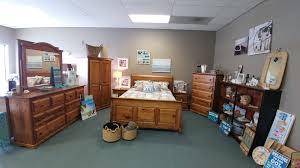Home Design Stores London Ontario by Mennonite Furniture London On Wood U0027n U0027 Water