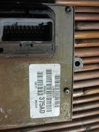 100 1993 b3500 dodge ram van owners manual diesel dodge ram