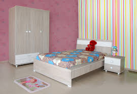 meuble chambre d enfant chambre adulte donia meubles et décoration tunisie