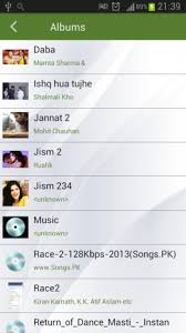 mp3 album editor apk id3 tag editor 1 44 apk for android aptoide