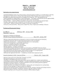 Office Assistant Resume Examples by C Level Resume Samples Resume For Your Job Application