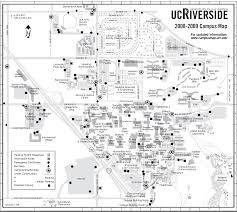 Uc Map Ucr Map U2013 Vayv