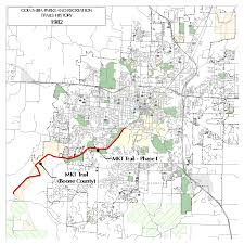 columbia missouri map trail directory columbia parks and recreation city of columbia mo