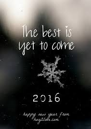 best 25 new year quotes 2016 ideas on happy new year