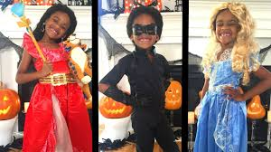 family halloween costumes for 3 kids costume runway show top costumes ideas for family kids baby