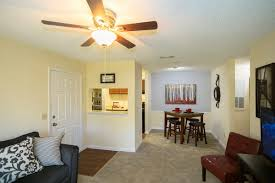 jade park apartments for rent in daytona beach florida