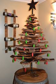 16 unique and unconventional diy tree ideas style