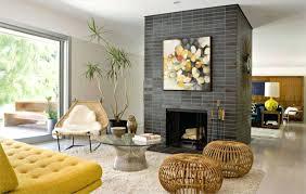 lazy boy living room furniture sets lazy boy living room furniture recliner sofa genuine leather