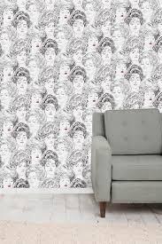 112 best home u2022 wallpaper images on pinterest wallpaper home