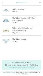 co wedding band price co ring finder on the app store
