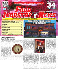franklin hill tn target facebook karaoke black friday food industry news feb 2016 web edition by foodindustrynews issuu