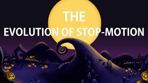 the history of stop motion films 39 films spanning 116 years