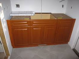 ready to assemble bathroom cabinets ideas u2013 awesome house