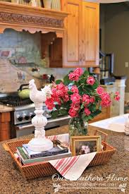 Home Decorating Photos Best 25 Southern Home Decorating Ideas On Pinterest Southern