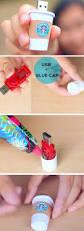 diy life hacks u0026 crafts starbucks usb diy inspired