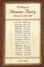 Ottoman Poetry A History Of Ottoman Poetry Volume Iii E J W Gibb Häftad