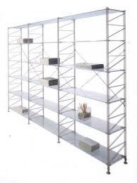 libreria colli albani libreria mod socrate profondità cm 35 librerie componibili
