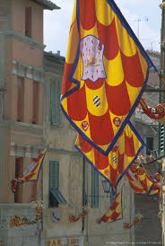 Palio Di Siena Flags 17 Best Palio Di Siena Images On Pinterest Tuscany Italy Siena
