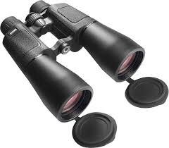 best black friday binoculars deals barska storm 12 x 60 binoculars black ab11308 best buy