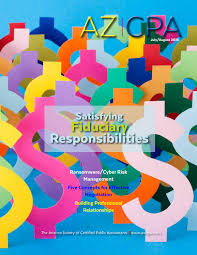 az cpa july august 2016 by ascpa issuu